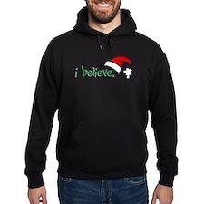 i believe. Hoodie