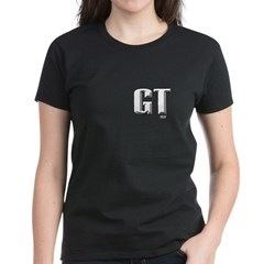 GT Tee