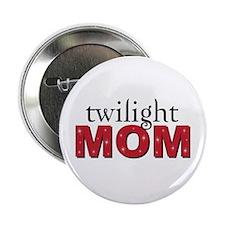 """Twilight Mom"" 2.25"" Button"