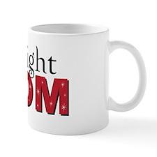 """Twilight Mom"" Mug"