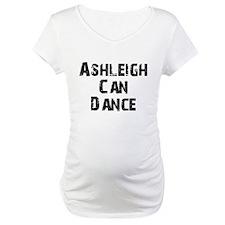 Ashleigh Shirt