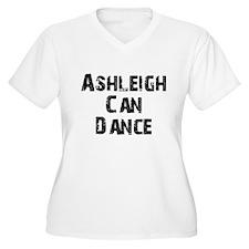 Ashleigh T-Shirt