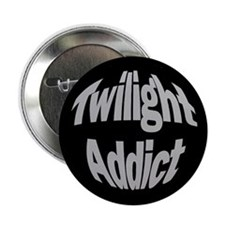 "Twilight New Moon 2.25"" Button"