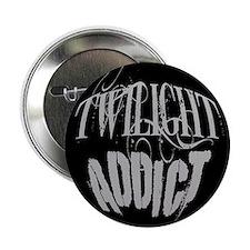 """Twilight New Moon 2.25"""" Button"""