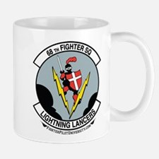 68th FS Mug