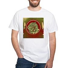Pasta Pesto! Shirt