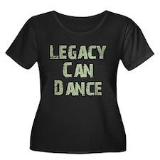 Legacy T