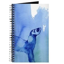 Ferret Journal