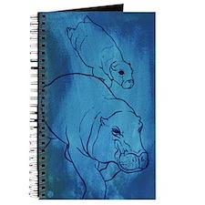 Hippos Journal