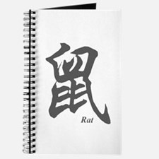 Funny Sign lunar chinese astrology vietnamese zodiac Journal