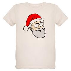 Santa Dan T-Shirt