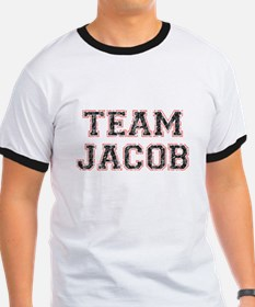 2-sided Team Jacob T
