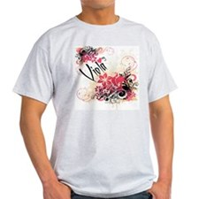 Heart My Viola T-Shirt