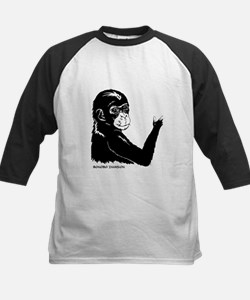 Unique Ape Tee