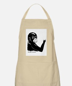 Cute Conservation Apron