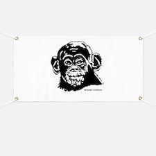 Funny Conservation Banner