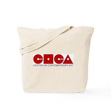 CoCA Tote Bag
