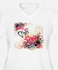 Heart My Oboe T-Shirt