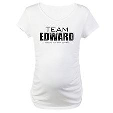 """Team Edward"" Shirt"