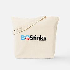 BO Stinks 1 Tote Bag