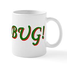 Humbug! Mug