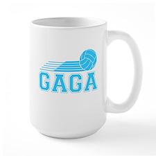 GAGA Mug