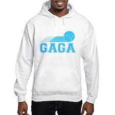 GAGA Hoodie
