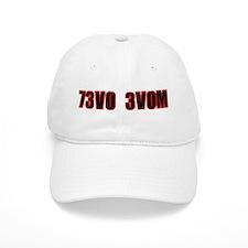 73V0 3V0M Baseball Cap