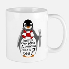 Have you ever seen...? Mug