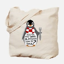 Have you ever seen...? Tote Bag