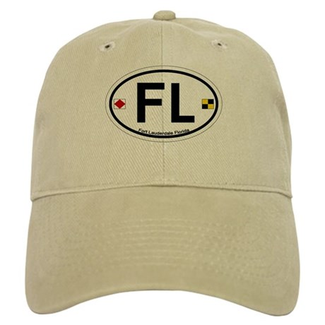 Fort Lauderdale FL Cap