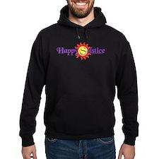 Happy Solstice Hoody
