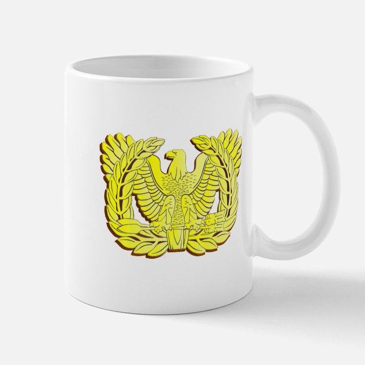 WO_Egl_Gold_just Mugs