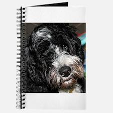 Puppy Journal