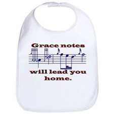 Grace Notes Bib