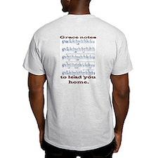 Grace Notes T-Shirt