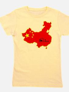 Cool China T-Shirt