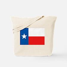 Cute Mesquite Tote Bag