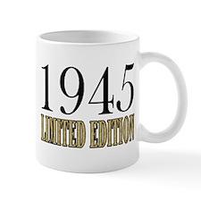 1945 Small Mugs