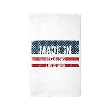 Martian T-Shirt (large print)