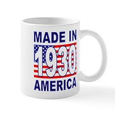1930 Mug