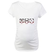Eat Sleep Slay Shirt