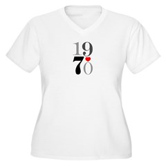 1970 T-Shirt