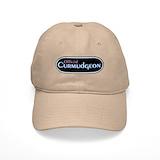 Curmudgeon Classic Cap