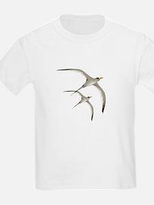 Two Tropic Birds T-Shirt