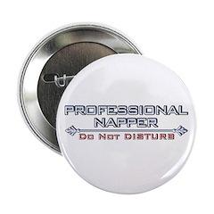 Professional Napper 2.25