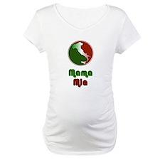 Mama Mia Shirt