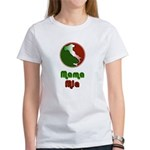 Mama Mia Women's T-Shirt