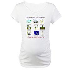 Unique Dreams Shirt