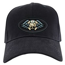Dolly RN Wings III Baseball Hat